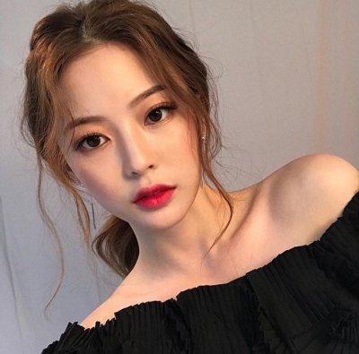 Asian_chups