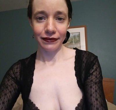 StripChat Absinthia_Wynternyght chaturbate adultcams