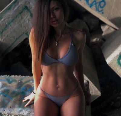 aliciah_sexy