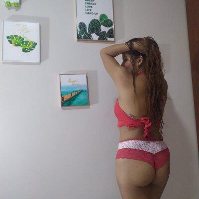 Luisa__cute