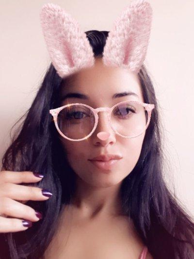 Zoe_vega1