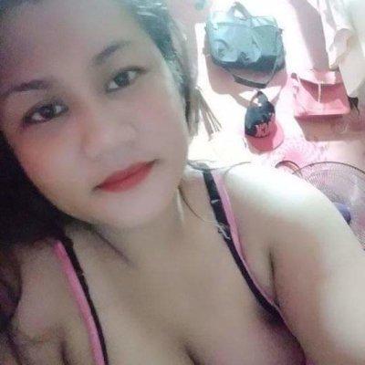 sweet_lady5xxx