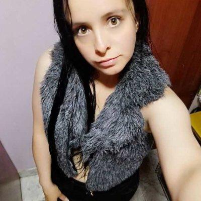 Antara_shy_girl