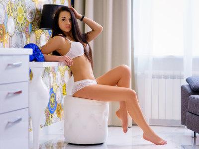 Paige_Simpson
