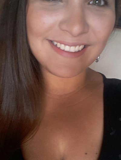 Sofia_gutierrez