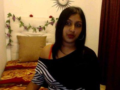 Indian_diva
