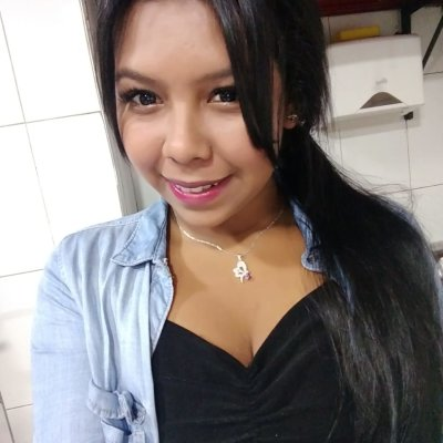 Donnabella8