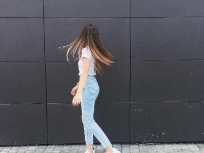 LucyLu_