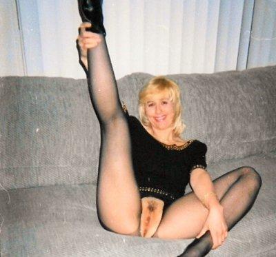 Marilyn66