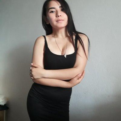 Emmilinda