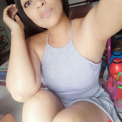 Lina_smok