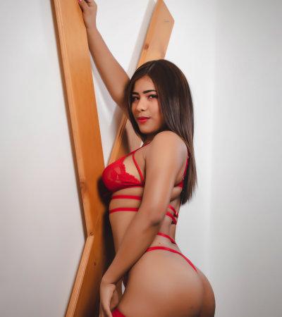 Xiara_Lust