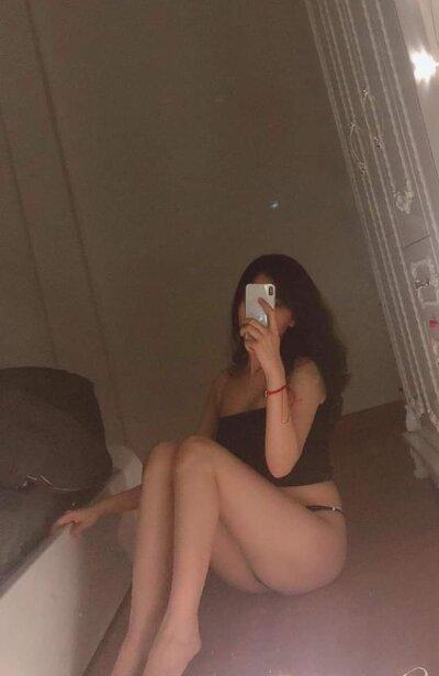 Scarlet_lilian