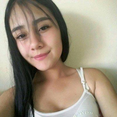 Antonella_25