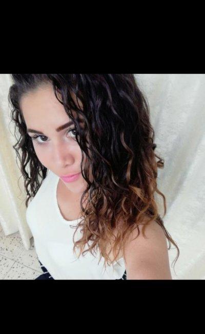 Paulina_naughty