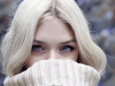 Smart_blonde