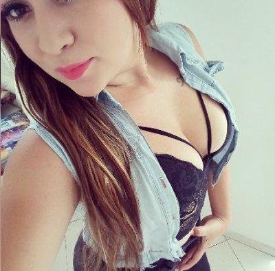 Giselle36_
