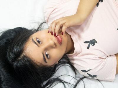 AngelineMoric