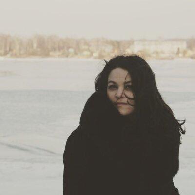 Arina_Smail
