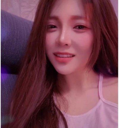Korea_ViVi_