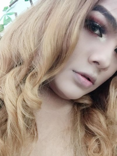 Paulina_dollxx