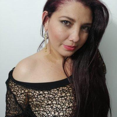 Lucia_thomso