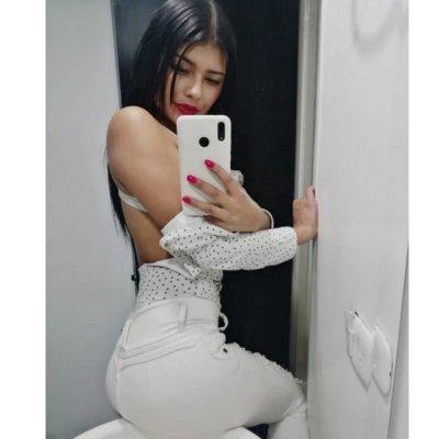Veronica_fire Live