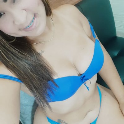 Mayk_sex1 Live