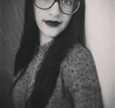 NataliaFox