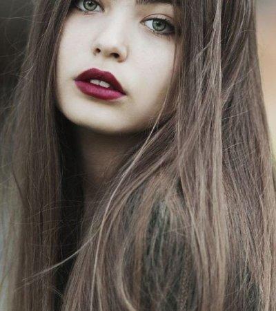 Danica_Kelly