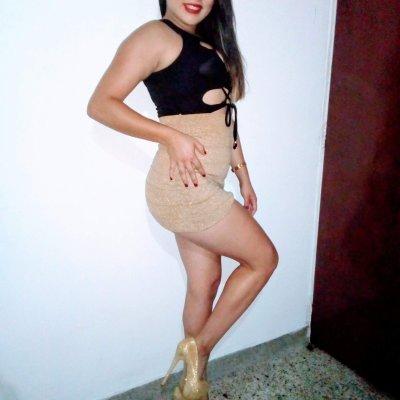 Xxx_diosa_xxx Cam