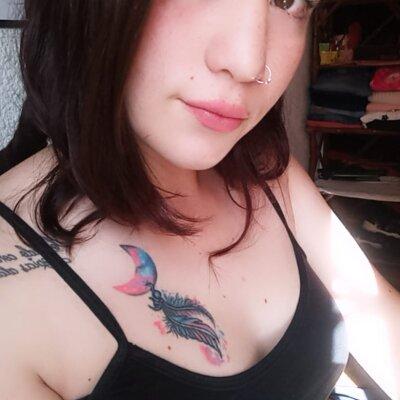 Emilyrosee_