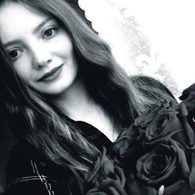 Miss_Mirta