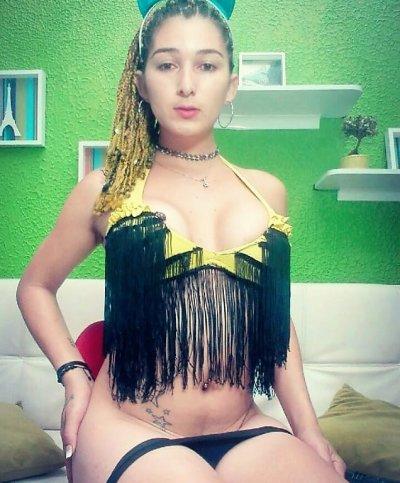 Saray_lacaliente