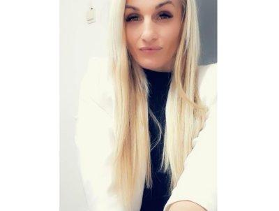 BlondeSquirter79