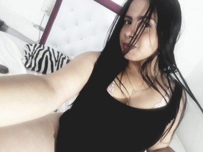 Miaa_Brown_