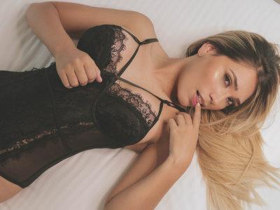 DanielaRivera