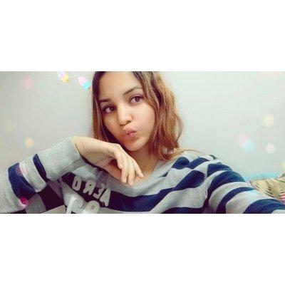 Anny_sexyhot