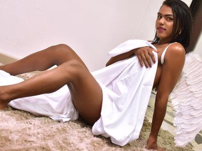 Amazing_Slutx