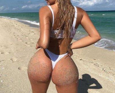 LuisaFire_
