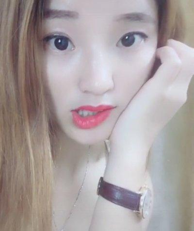 Cute_Cute