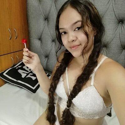 Tatiana_contreras_x