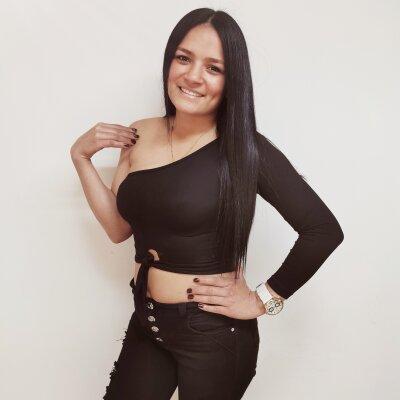 SashaSkin