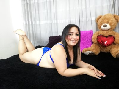 StripChat Jimena_colins chaturbate adultcams