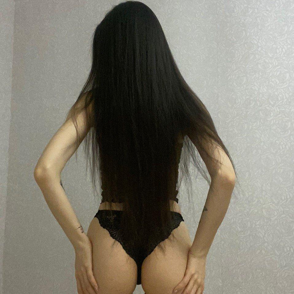 assuri_yu at StripChat