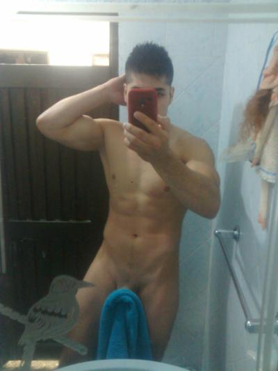 Magir57