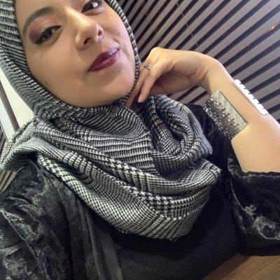 Amy_Tawfiq Live