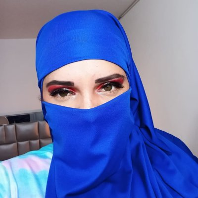 Annesa_arabic