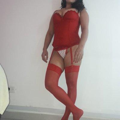 Nathasha_sex33