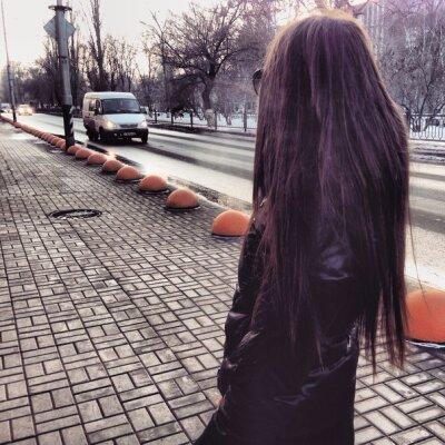Nika_lovesexx